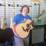 me-with-my-sweet-new-guitar