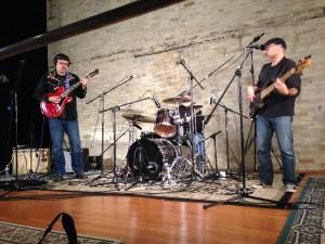 recording-the-power-trio-jams