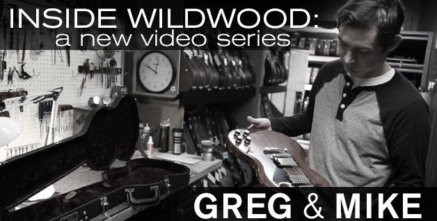 inside_wildwood_mike_greg